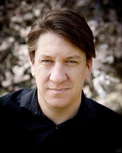 M. Todd Gallowglas