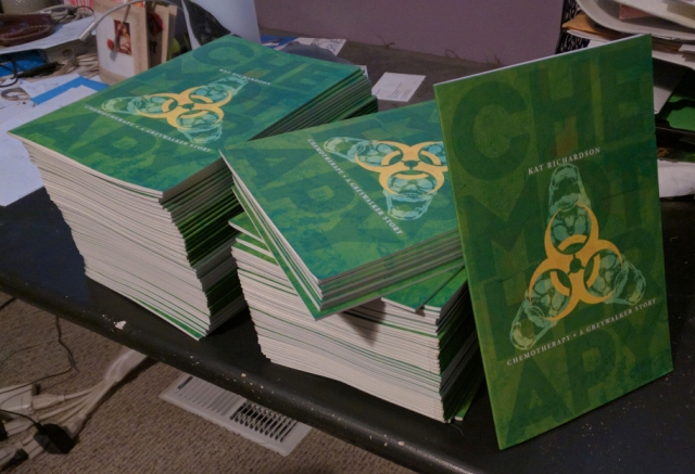 bcc2016chapbooks