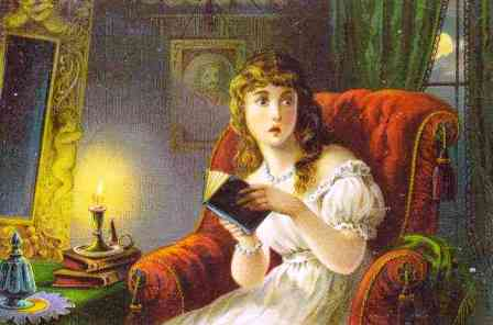 girl-reading-ghost-story
